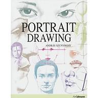 Portrait Drawing thumbnail