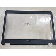 Mặt B vỏ laptop dùng cho laptop Dell Latitude E5450 (14inch) - Viền màn hình dùng cho Dell Latitude E5450 (14inch) thumbnail