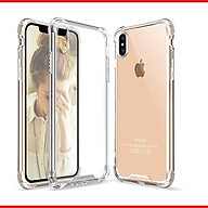 Ốp Lưng Dẻo Chống Sốc Dành Cho Iphone Xs Max thumbnail