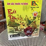Ấm sắc thuốc điện Bát Tiên thumbnail