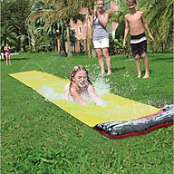 Trượt nước tại nhà USA KIDS thumbnail