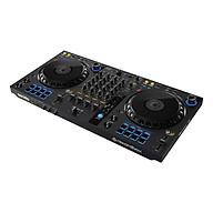 Ba n DJ Controller DDJ FLX6 (Pioneer DJ) - Hàng Chính Hãng thumbnail