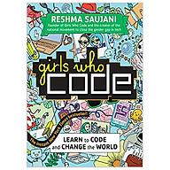Girls Who Code thumbnail