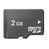Thẻ Nhớ MicroSD Topone (2Gb) thumbnail