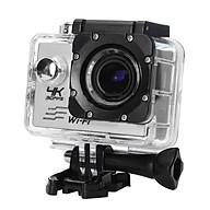 Camera Hành Trình 1080P Chống Nước thumbnail