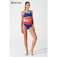 Đồ Bơi Hai Mảnh Bikini Tatiana Olaben thumbnail