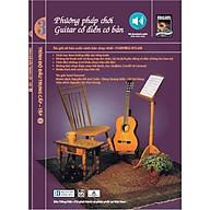 Phương Pháp Chơi Guitar Cổ Điển Cơ Bản - Tập 3 thumbnail