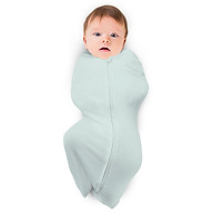 Quấn nhộng To The Stars Baby Swaddle thumbnail