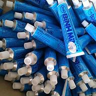 Keo dán ống nhựa Bình Minh 25g 50g 100g thumbnail