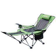Ghế xếp ngủ trưa dã ngoại M15001 siêu nhẹ RE0414 thumbnail