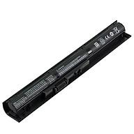 Pin dành cho Laptop HP Probook 440 G2 thumbnail