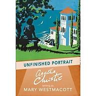Unfinished Portrait thumbnail
