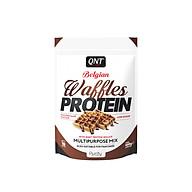 Thực phẩm chức năng QNT ba nh Protein vị Socola sữa Bỉ thumbnail