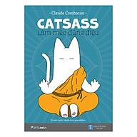 CATSASS Làm Mèo Đúng Điệu thumbnail