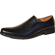 Giày lười da nam GBD0881 thumbnail