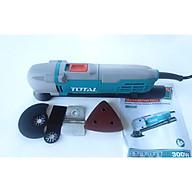 Máy cắt gọc đa năng Total TS3006 thumbnail