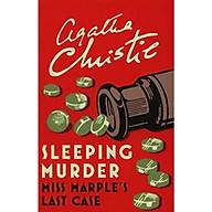 Sleeping Murder thumbnail