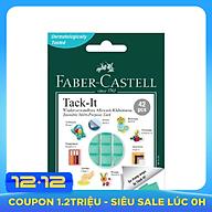Đất Sét Dính TACK-IT - Faber-Castell 187052 30g-GR thumbnail