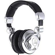 Tai nghe Behringer HPX2000 DJ Headphone- Hàng Chính Hãng thumbnail