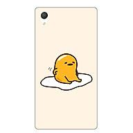 Ốp lưng dẻo cho Sony Z1 _Lazy Egg 03 thumbnail