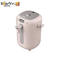Bình thủy điện thông minh Bear ZDH-H30B1 (KE-B30V1) Sản Phẩm Chính Hãng thumbnail