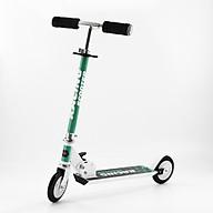 Xe Trượt scooter Centosy C1 thumbnail