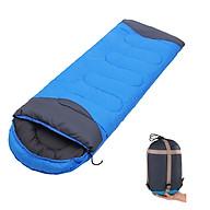 Túi ngủ văn phòng,dã ngoại -Đại Nam Sport thumbnail