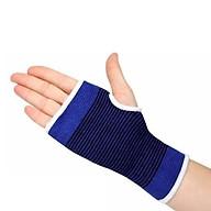 Băng bảo vệ cổ-bàn tay 6622 thumbnail