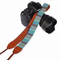 Dây đeo máy thổ cẩm 01-08 thumbnail