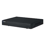 Đầu Ghi Hình Kbvision KX-4K8108H1 8 Kênh HD 8MP + 4 Kênh IP - Hàng Nhập Khẩu thumbnail
