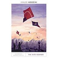 The Kite Runner - Người đua diều thumbnail