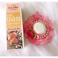 Kem Thâm thảo dược BN ONE thumbnail