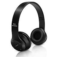 Tai nghe chụp tai Bluetooth P47 thumbnail