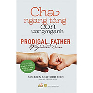Cha Ngang Tàng Con Ương Ngạnh thumbnail