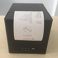 MÁY IN HÓA ĐƠN GP-8025i ( Hàng nhập khẩu) thumbnail