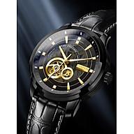 Đồng hồ nam chính hãng Lobinni No.5013-3 thumbnail