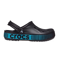 Giày Clog thời trang Unisex Crocs Bayaband - 206852 thumbnail