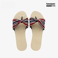 HAVAIANAS - Sandal nữ You St Tropez 4144364-0121 thumbnail