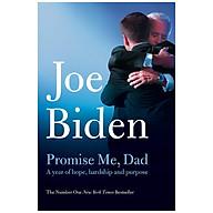 Promise Me, Dad thumbnail