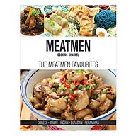 Meatmen The Meatmen Favourites thumbnail