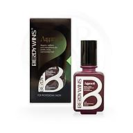 Tinh dầu BERDYWINS Argan Oil phục hồi dưỡng bóng mượt tóc 50ml thumbnail