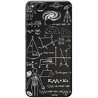 Ốp lưng dành cho Honor 7X mẫu Thiên văn học thumbnail