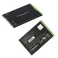 PIN THAY THẾ BLACKBERRY J-M1 BATTERY 1230 9380 9790 9860 9930 9900 - hàng nhập khẩu thumbnail