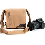 Túi máy ảnh Safrotto SF005, Hàng chính hãng thumbnail