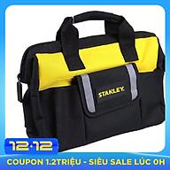 Túi đựng đồ nghề Stanley STST516126 16 thumbnail