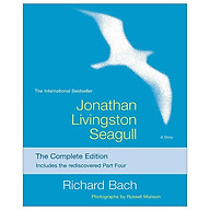 Jonathan Livingston Seagull The Complete Edition thumbnail