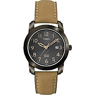 Timex Men s Highland Street Watch thumbnail
