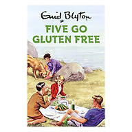 Five Go Gluten Free thumbnail