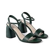 Giày Sandal SD09072 JUNO thumbnail