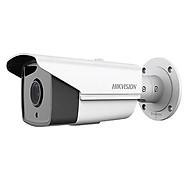 Camera HD-TVI Trụ Hồng Ngoại 2MP HIKVISION DS-2CE16D0T-IT3 - Hàng chính hãng thumbnail